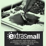 Elita extrasmall flyer