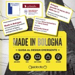 Locandina 19 marzo 2015 - Made in Bo