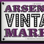 arsenale vintage