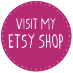 etsy-logo2