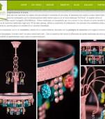 http-_homerefresh.it_blog_laura_2014_05_20_grim-marius-creazioni-uscite-dalle-favole