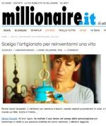 http-_millionaire.it_scelgo-lartigianato-per-reinventarmi-una-vita_