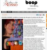 http-_www.boop.it_Editorials_312-upcoming_designer_grimmarius_fa_piovere_dal_cielo_gocce_di_ceramica_dai_mille_colori.aspx