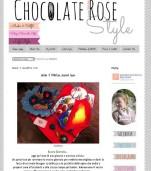 http-_www.chocolaterosestyle.com_2012_12_grim-mariusnuova-luce.html?spref=fb