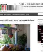 http-_www.girlgeekdinnersbologna.com_2013_06_18_quando-la-creativita-in-citta-fa-rete-grazie-a-ggd-bologna_