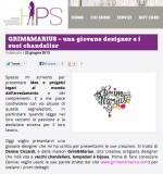 http-_www.homepersonalshopper.it_grimmarius-una-giovane-designer-e-i-suoi-chandelier_