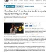 http-_www.ilrestodelcarlino.it_bologna_cronaca_2014_04_01_1046990-grimandmarius-chandelier-lampadari-online