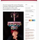 http-_www.laureatiartigiani.it_2013_04_13_project-manager-creazione-lampadari-in-ceramica-due-giorni-settimana-comunicazione-online-canale-artigiano-oggi_
