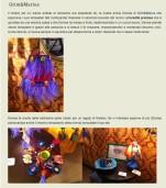 http-_www.panzallaria.com_2012_12_04_mercatini-sono-stata-a-wunderplaz-di-bologna_