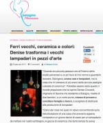 http-_www.romagnamamma.it_ferri-vecchi-ceramica-e-colori-denise-trasforma-i-vecchi-lampadari-in-pezzi-darte_