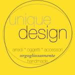 logo uniquedesign_colore.indd